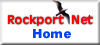 Rockport Net -  The Internet Home of Rockport, Texas